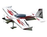 Flex Innovations QQ Extra 300G2 Super PNP Electric Airplane (Red) (1215mm) | product-also-purchased