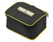 Flash Point Shock / Diff Fluid Bag   product-related