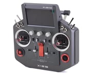 FrSky Horus X12S Transmitter (Textured) | product-also-purchased