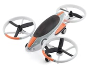 FrSky Vantac Rover3 Tilt-Rotor FPV TriCopter Airplane RTF | product-related