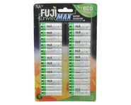 Fuji EnviroMAX AA Super Alkaline Battery (24) | product-also-purchased