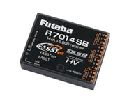 Futaba R7014SB 2.4GHz 14CH FASSTest/FASST Receiver   product-also-purchased