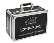Futaba Transmitter Carrying Case 7PX   product-also-purchased