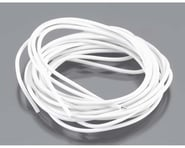 Futaba Receiver Antenna Wire 1100MM (2) | product-also-purchased