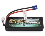 Gens Ace Bashing 2S 35C LiPo Battery Pack (7.4V/5200mAh) | product-also-purchased