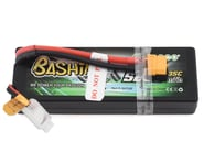 Gens Ace Bashing 2S 35C LiPo Battery Pack w/XT60 Connector (7.4V/5200mAh) | product-also-purchased