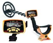 Garrett Metal Detectors Ace 250 Metal Detector | product-also-purchased