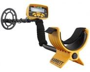 Garrett Metal Detectors Ace 300 Metal Detector | product-related