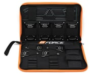 GForce 1/10 TC Setup System (Black)   product-also-purchased