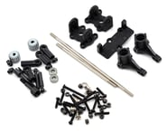 Gmade R1 Rear Steering Kit   product-related