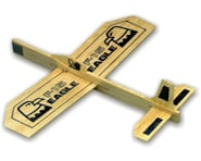 Guillow Balsa Glider Eagle | product-also-purchased