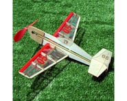 Guillow Mini Model Stunt Flyer | product-also-purchased
