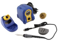 Hakko FX888D ESD Safe Digital Adjustable Temperature Soldering Iron Station | product-related