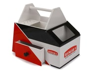 Hangar 9 Flight Pack Field Box | product-related