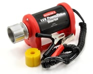 Hangar 9 PowerPro 12V Starter | product-related
