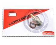 Hangar 9 Four Cycle Super Plug (1) | product-related