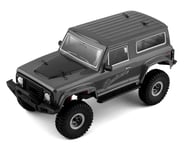 HobbyPlus CR-18 Rushmore Builders Edition 1/18 Scale Mini Crawler KIT | product-related