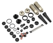 HB Racing 124mm Big Bore Shock Set (2) | product-related