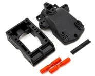 HB Racing Front Gear Box Set   product-related
