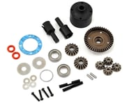 HB Racing Rear Gear Differential Set | product-related