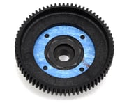 HB Racing Spur Gear (72T)   product-related
