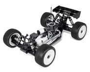 HB Racing D8T Evo3 1/8 4WD Off-Road Nitro Truggy Kit   product-also-purchased