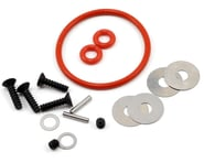 HB Racing Gear Differential Maintenance Set | product-related
