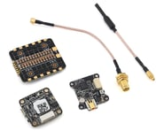 HGLRC FD445 Flight Controller Stack   product-related