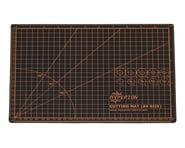 Hyperion A4 Size Rubber Hobby Builders Cutting Mat (21x30cm)   product-related