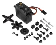 HPI SS-30MGWR Water-Resistant Servo | product-also-purchased