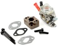 HPI WT-668 Carburetor | product-related