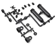 HPI Shock Body Set (2) | product-related