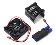 Hot Racing Arrma 6S 1/8 6 Cell Monster Blower Motor Cooling Fan Kit | product-also-purchased