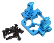 Hot Racing ECX Ruckus Front Suspension Mount | product-also-purchased