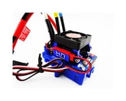 Hot Racing Velineon VXL-3s ESC Heat Sink w/High Velocity Fan   product-also-purchased