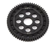 Hot Racing Vaterra/Losi 48P Steel Spur Gear (60T)   product-also-purchased