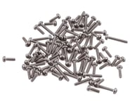 Hot Racing Axial SCX24 M1.4 Full Screw Set (81)   product-also-purchased