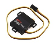 Hitec HS-125MG Metal Gear Wing Servo   product-also-purchased