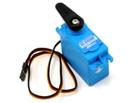 Hitec HS-646WP Standard Metal Gear Ultra Torque Analog Servo (High Voltage)   product-related