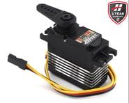 Hitec D940TW D-Series Ultra Torque Titanium Gear Digital Servo (High-Voltage) | product-also-purchased