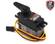 Hitec D950TW D-Series Ultra Torque Titanium Gear Digital Servo (High-Voltage) | product-related