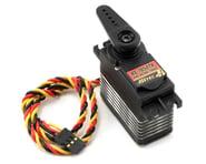 Hitec HS-7950TH High-Voltage 7.4V Mega Torque Digital Servo | product-related