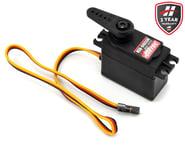 Hitec HSB-9465SH Brushless Steel Gear Digital Servo (High Voltage)   product-related