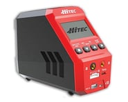 Hitec RDX1 AC/DC Battery Charger/Discharger | product-also-purchased