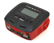 Hitec X2 AC Plus Black Edition AC/DC Multi-Charger (6S/10A/100W) | product-related