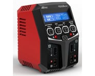 Hitec RDX2 Mini AC Multi Charger (4S/5A/50W)   product-related