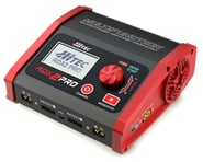 Hitec RDX2 Pro AC/DC Multi Charger (6S/14A/260W) | product-related