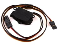 Hitec Switch Harness Rx Charge Connector: Universal | product-also-purchased