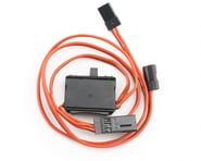 Hitec Standard Receiver Switch Harness with Charging Connector | product-related