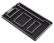 Hudy Set-Up System Aluminum Tray   product-also-purchased